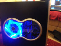 Enermax Chakra Full Tower PC Case