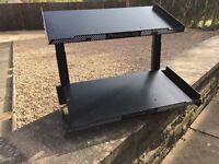 Pioneer DJ 2 tier stand - Original Pioneer Product