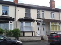 1 bedroom flat in Mount Pleasant, Bilston, West Midlands, WV14