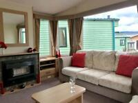 ❗️STUNNING 3 BEDROOM HOLIDAY HOME ON THE WEST COAST OF SCOTLAND❗️
