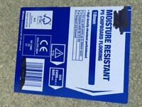 Chipboard flooring moisture resistant 18mn