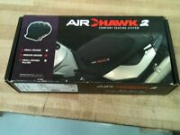 Airhawk2 medium cruiser