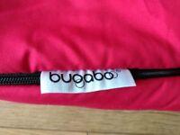 Bugaboo Bee Cocoon