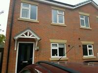 2 Bed New Build Edwalton, Exchange Wanted