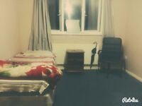 Double Room with great price.. IN ILFORD