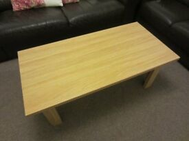 Modern Coffee Table, Long Stratton, Norfolk