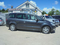2006 FORD GALAXY GHIA TDCI 6G-7 SEATER-FINANCE AVAILABLE..NIL DEPOSIT