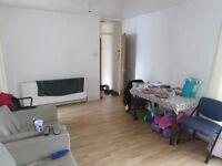 one Bed Ground Floor Flat in Harrow area HA1