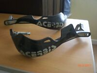 Acerbis MotoX Enduro Hand Guards