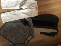 Womens clothes bundle size 6/8