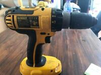Electric Drill for Sale