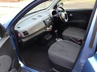 2006 Nissan Micra for sale priced to sell must be viewed