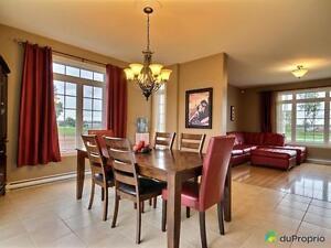 334 900$ - Maison 2 étages à vendre à St-Hyacinthe Saint-Hyacinthe Québec image 4