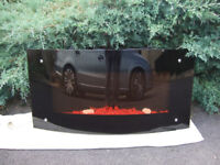 B and q | Heating, Fire Places, & Fire Surrounds for Sale - Gumtree