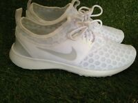 Nike juvenate running,fitness 7