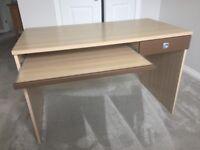 John Lewis Home Computer Desk