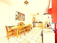 ***10 Minutes to City Centre***