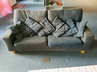 FREE 3 seater couch