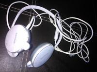PHILIPS SBC HLI 40 - Headphones for kids