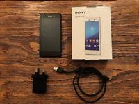 Soney Xperia M4 Aqua Mobile Phone