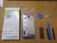 Nokia 630 LCD screen kit