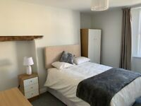 Torquay - 13% Below Market Value Ready Made and Income Producing 3 Bed HMO - Click for more info