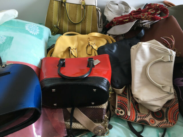 20 30 Ladies Handbags | in Sandy, Bedfordshire | Gumtree