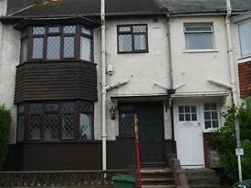 4 bedroom house in Baden Road, Moulsecoomb