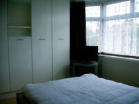 DOUBLE ROOM single person occupancy