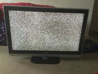 Philips 42 inch TV