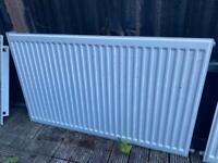 Radiators - USED