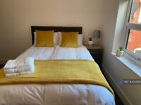 1 bedroom in Marsh Hill, Birmingham, B23 (#1055991)
