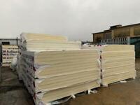 75mm insulation board