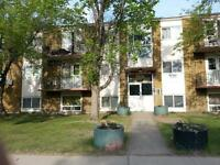 1 BDRM APARTMENTS AVAIL IN WESTVIEW!