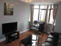 Holiday / Short Term / Marble Arch / Hyde park / A very large 1 double bedroom apartment