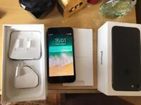 iPhone 7 EE - Virgin 32GB Excellent Condition