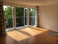 3 bedroom flat in Denham Close, Maidenhead, SL6 (3 bed) (#1135755)