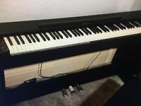 Kawai Digital Piano cl36