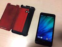 HTC One - 32GB - Vodafone