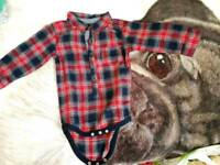 Clothes baby boy 12-18 months