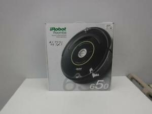 Irobot Roomba 650. We Sell Used Home Appliances. #116031