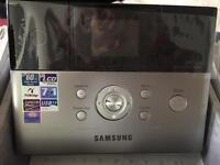Digital wireless Samsung printer