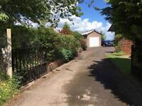 3 bedroom house in Pitroddie, Carse of Gowrie ,