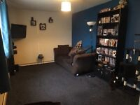 1 bed GF council flat Bristol exchange for 1 bed property Kent