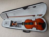 Beginners Violin For Sale