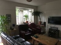 Large 3 Bed Garden Flat To Let In Clapham Common - Private Landlord- NO FEES