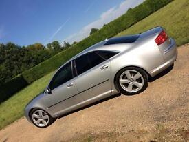 Audi A8 3.0 tdi SE 2008