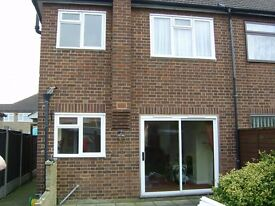 A nice three bedroom semi detached family house in Ashford