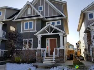 $799,900 - 3 Storey for sale in Fort McMurray