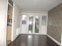 3 Bedrooms to Let £895pcm, City Centre, Birmingham